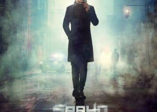 EXCLUSIVE! Attention Prabhas fans, if you thought Saaho was going to be an intense film, think again