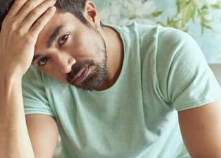 Saqib Saleem on Race 3's debacle: No one makes a film with an intention to make a bad film