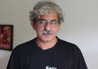Sriram Raghavan: A film like Andhadhun not only requires complete creative freedom but also the belief and support of its producer