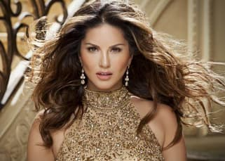 Sunny Leone on making her biopic Karenjit Kaur: I had no idea it would affect me this way