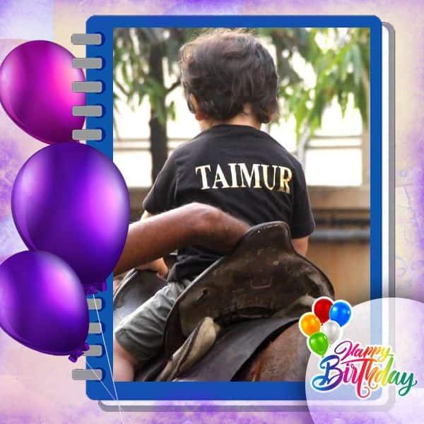 Taimur-Bday29