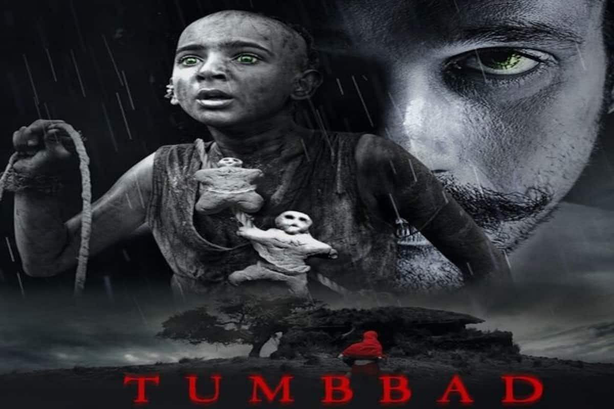 A Sequel On The Cards For Sohum Shah Starrer Tumbbad Deets Inside