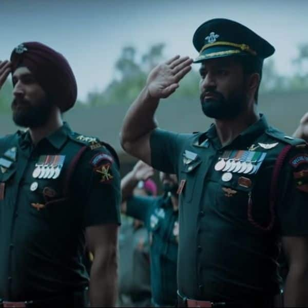 Uri: The Surgical Strike director Aditya Dhar reveals the reason for choosing terrorism in his debut film