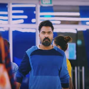 [VIDEO] Vantha Rajavathaan Varuven Teaser: Nothing new to offer in this STR-starrer which is the Tamil remake of Attarintiki Daaredhi