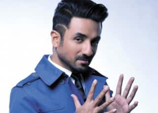 Vir Das' American TV show Whiskey Cavalier to premiere on THIS date