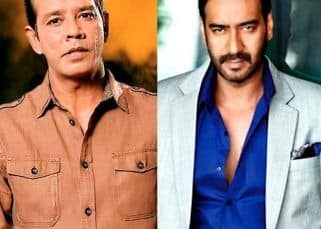 Ajay Devgn to endorse a book on famous TV show Crime Patrol