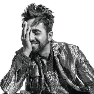 Ayushmann Khurrana: My choices of films are different because I come from a theatre backdrop