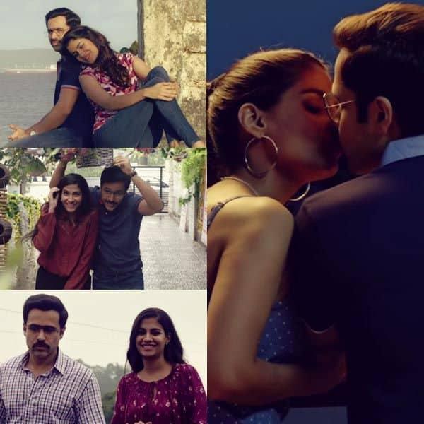 Dil Mein Ho Tum: Armaan Malik beautifully recreates Kishore