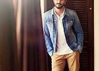 Tuesday Trivia: Did you know Dulquer Salmaan married Amal Sufiya just 44 days before the release of his debut film?