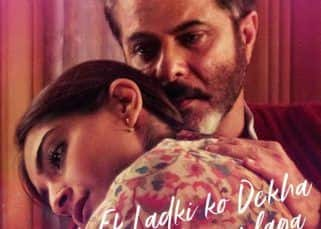 Sonam Kapoor and Rajkummar Rao's ELKDTAL witnesses a huge dip in weekdays at the box office