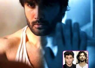 EXCLUSIVE! 'I don't know why people are comparing me with other people,' says Vivian Dsena on leaving behind  Hrithik Roshan and Zayn Malik