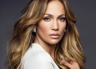 Jennifer Lopez calls Second Act her dream project, says she cannot wait for everyone to see it
