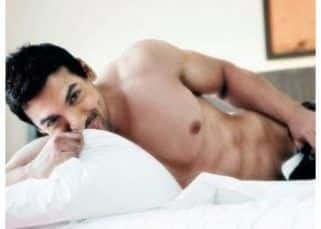 #HappyBirthdayJohnAbraham: Just 13 PICTURES of the hunk to help you get over the Monday blues!