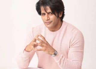Karanvir Bohra on Bigg Boss 12 journey: It helps you grow, it helps you question and it really tests you