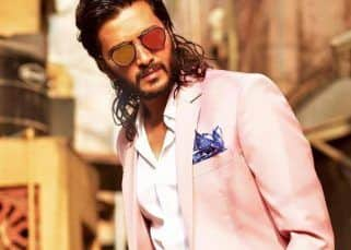 Happy Birthday Riteish Deshmukh: 5 films where his supporting character stole thunder from the lead protagonist