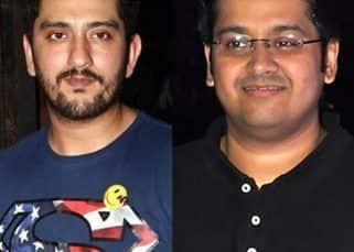 Shaad Randhawa to reunite with Milap Zaveri for Marjaavaan