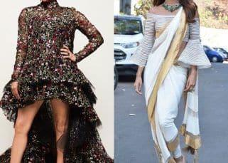Shilpa Shetty Kundra to attend the Global Gift Gala in Dubai along with Eva Longoria