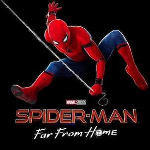 BL Predicts: Tom Holland's Spider-Man: Far From Home to open better than Bollywood films at the box office