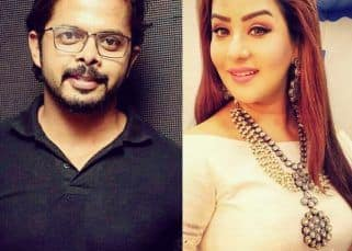 Bigg Boss 12: Former winner Shilpa Shinde is rooting for Sreesanth to be the season's winner