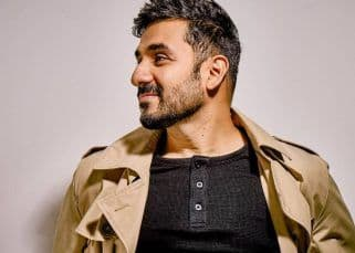 "Exclusive! ""I will be talking of the time I went bankrupt,"" says Vir Das about his next project, Losing It"