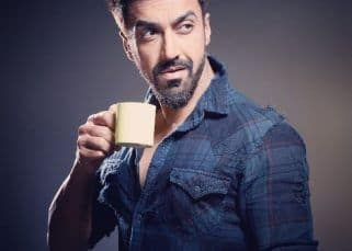 EXCLUSIVE! 'I would be really upset if I'm not a part of the fourth instalment,' says Ashish Chowdhry on missing from Total Dhamaal