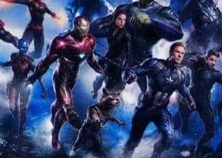 Guess what Disney is doing for a terminally ill Marvel fan whose last wish is to not miss out on Avengers: Endgame?