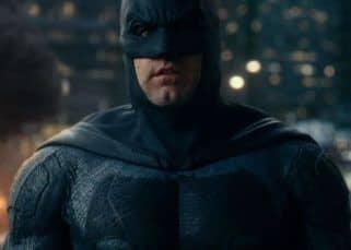 Matt Reeves' The Batman to start filming in November; will Ben Affleck be the Cape Crusader?
