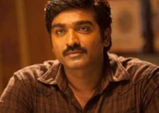 Happy Birthday Vijay Sethupathi: 6 films of the actor that made him the Indie-star of Tamil cinema