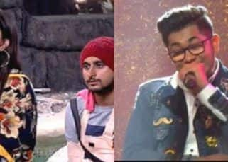 Blah blah! 5 reasons why Indian reality shows seem to be getting stuck in a rut