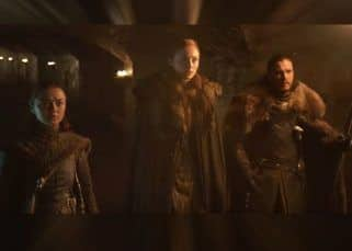 Fans are extremely DISAPPOINTED by Game of Thrones season 8 promo – here's why