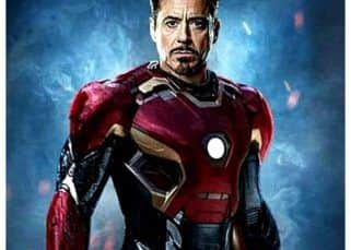 Marvel fans put up billboards in LA for Robert Downey Jr's Tony Stark aka Iron Man; are we going to see his return? — deets inside