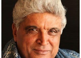 Javed Akhtar vouches for Rajkumar Hirani after #MeeToo allegation; deems him 'most decent man' in Bollywood