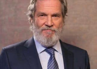 Oscar winner Jeff Bridges diagnosed with cancer; says, 'Although it is a serious disease, I feel fortunate that I have a great team of doctors'