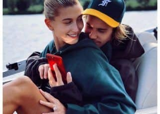 Not February but THIS is when Justin Bieber and Hailey Baldwin have decided to exchange vows in a traditional ceremony – here are all the deets!