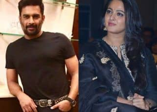 R Madhavan playing a key role in Anushka Shetty's upcoming film? Here's what we know