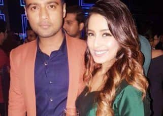 Manish Naggdev refuses to speak about his alleged fallout with fiance and Bigg Boss 12 contestant Srishty Rode