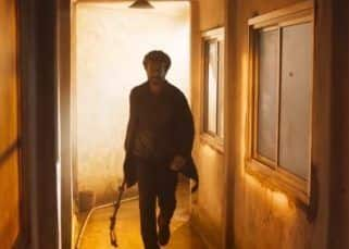[VIDEO] Rajinikanth is style and intensity personified in this latest promo of Petta
