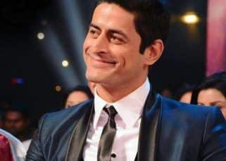Exclusive! 'I took it to my heart,' says Mohit Raina as he talks about his debut film Don Muthu Swami never seeing the light