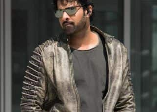 Rs 600 CRORE! That is how much is riding on Prabhas, Rajinikanth, Mahesh Babu, Chiranjeevi, Vijay, Suriya and other stars in 2019