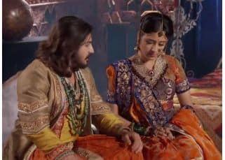 Jodha Akbar 25 January 2019 written update of full episode: Misunderstandings cleared between Jalal and Jodha