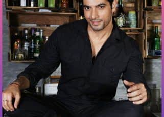 Birthday boy Ssharad Malhotra does not intend to throw a lavish party - Find out his plans