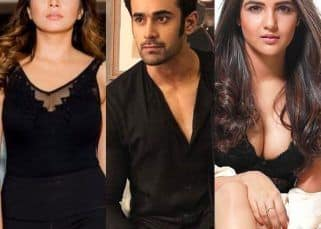 Republic Day 2019: From controlling population to banning reservation, here are the changes TV celebs want to see
