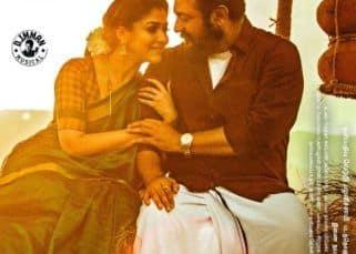 Thala Ajith and Nayanthara's Viswasam continues its splendid run at the overseas box office