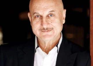 The Accidental Prime Minister: Anupam Kher says audience go to theatres to watch a film as movie lovers and not as voters