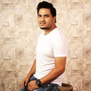 Simmba singer Dev Negi to release his new single Psycho on THIS date