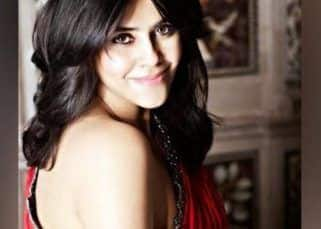 Congratulatory wishes pour in for the new mother in town, Ekta Kapoor- read tweets