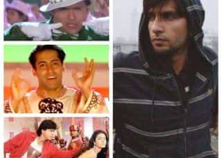 Hey Ranveer Singh, check out some Gully Boys from the 90s and we are sure you will love them too! Watch videos