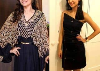 #10YearChallenge: Jennifer Winget, Ankita Lokhande, Pooja Bose - TV actresses who have defied age over the years