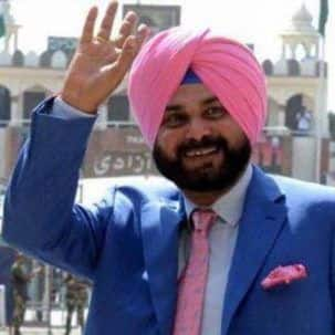 Navjot Singh Sidhu on being EXITED from Kapil Sharma's show, says he w...