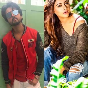 Ravi Kishan's daughter to make her Bollywood debut with Priyaank Sharma's Sab Kushal Mangal - read details